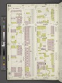 Bronx, V. 10, Plate No. 83 (Map bounded by St. Paul's Place, Washington Ave., E. 169th St., Webster Ave.) NYPL1996090.tiff