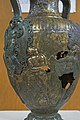 Bronze amphora Now in Troy Museum 7906.jpg