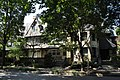 BrooklineMA HouseAt12-16CoreyRoad.jpg
