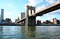 Brooklyn Bridge - Flickr - Peter Zoon.jpg