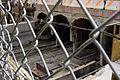 Brooklyn Subway Through Fence.jpg
