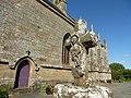 Broualan Église Notre-Dame-de-Toutes-Joies Calvaire.jpg