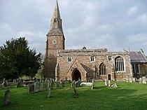 Broughton church - geograph.org.uk - 801324.jpg