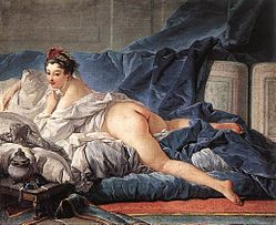 Brown-Odalisque-1745.JPG