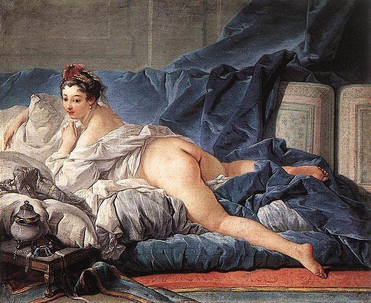 Ficheiro:Brown-Odalisque-1745.JPG