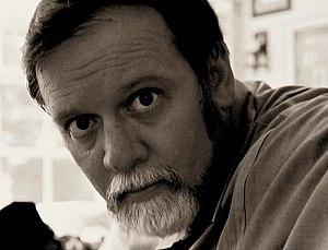 Bruce Webster - Bruce Webster