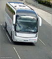Bruce Coaches of Salsburgh Caetano FN63PWX (14942879184).jpg