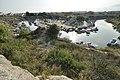 Brucoli Syracuse Sicily Italy - Creative Commons by gnuckx - panoramio (93).jpg