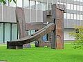 Brueckenschlag-2001-volker-bartsch-ffm-083.jpg