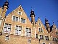 Brugge 2011 - panoramio (2).jpg