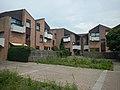 Brugge Papenweg f - 239159 - onroerenderfgoed.jpg