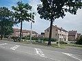 Brugge blankenbergse Steenweg f - 238957 - onroerenderfgoed.jpg
