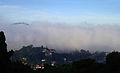 Brumes matinales sur Kandy - Sri Lanka.jpg