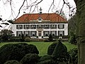 Brummen, Spaensweerd 17-3-2012 RM510323.jpg
