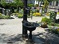 Brunnen - panoramio (11).jpg