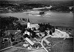 Brunskogs kyrka - KMB - 16000200146598.jpg