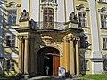 Bruntal-Schloss-2.jpg