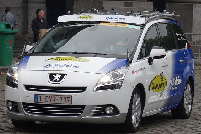 Bruxelles et Etterbeek - Brussels Cycling Classic, 6 septembre 2014, départ (A027).JPG