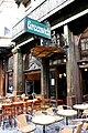 Bruxelles rue des Chartreux.jpg