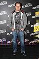 Bryan Singer 2012.jpg