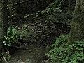 Bubovice-Srbsko - panoramio (61).jpg