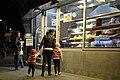 Bucharest-women-children-walking-shop.jpg