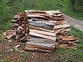 Buchenholz gehackt.jpg