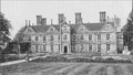 Buckhurst Park c.1900.png