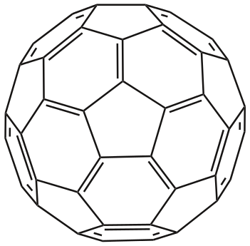 File:Buckminsterfullerene.svg