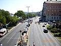 Budapest, Felhévíz, 1023 Hungary - panoramio (1).jpg