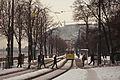 Budapest buda-gellert01.jpg