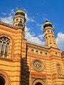 Budapest synagogue - panoramio.jpg