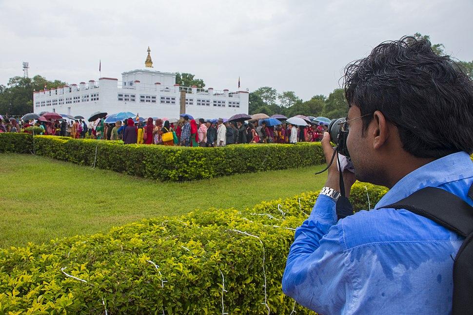 Buddha Jayanti-IMG 9091