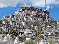 Buddhist Monastery 1.jpg