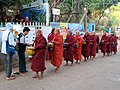 Buddhist Monks (28282554817).jpg