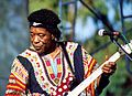 Buddy Guy 1998.jpg