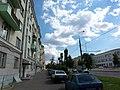 Budenny street - panoramio.jpg