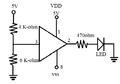 Buffer circuit.png