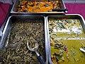 Buffet dishes at Khua Din Restaurant.jpg