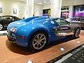 Bugatti Veyron (6218518364).jpg