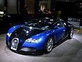 Bugatti Veyron 16.4.jpg