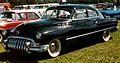Buick Special De Luxe 1950.jpg