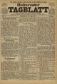 Bukarester Tagblatt 1883-03-31, nr. 071.pdf
