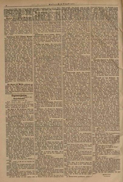 File:Bukarester Tagblatt 1885-05-21, nr. 110.pdf