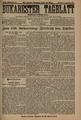 Bukarester Tagblatt 1909-11-10, nr. 252.pdf