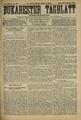 Bukarester Tagblatt 1914-09-05, nr. 200.pdf
