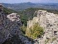 Bulgaria - Kardzhali Province - Dzhebel Municipality - Village of Ustren - Ustra (20).jpg