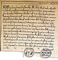 Bulle alexandre III 16987.jpg
