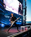 Bullet for My Valentine - Rock am Ring 2018-5031.jpg