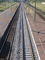 Bully-les-Mines - Gare de Bully - Grenay (06).JPG
